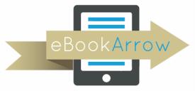 ebook arrow