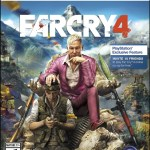 Far Cry 4 Only $29.99 on Amazon TODAY ONLY!