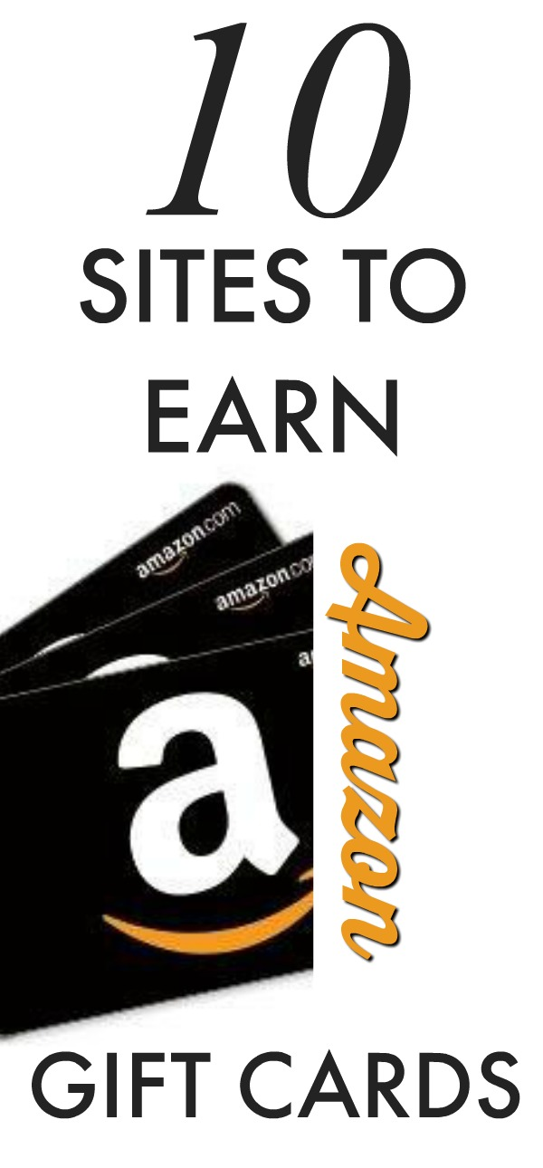 Play and win prizes websites like amazon