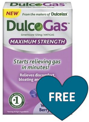 FREE-DulcoGas-Chewable-Tablets-2