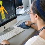 Save $75 off Summer Camp at Digital Media Academy!