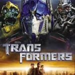 FREE Transformers Movie Download from Google Play Store!