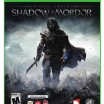 Middle Earth: Shadow of Mordor on Xbox One – Only $24.99 on Amazon!