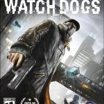 Watch Dogs on Any Console for Only $19.99 on Amazon!