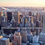 Get a $25 Hotel Stay Credit on Stayful