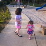 Benefits of Outdoor Play: Get Out This Summer!