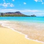 Taking a Little Trip to Oahu