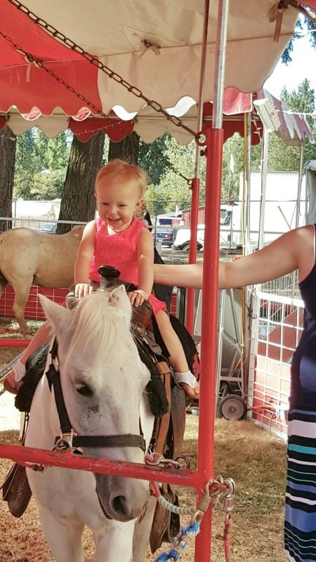 clark county fair