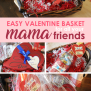 The Perfect Easy Valentine S Day Gift For Mom Friends