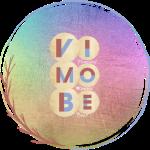 vimobe favicon logo