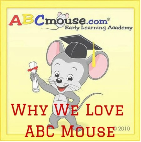 abc mouse reviews for toddlers