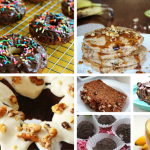 25 Recipes to Use Up Ripe Bananas