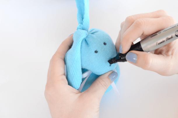 sock-bunny-9