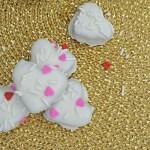 How to Make Oreo Heart Truffles