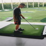 What to Expect at Top Golf