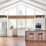 Why you need the All-New Bosch Counter-Depth Refrigerator from Best Buy