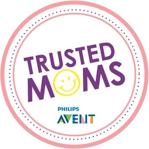 trusted moms