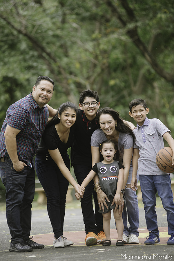 Aventajado Family Portraits - Lifestyle Photography by Lianne Bacorro - Edited-261 copy
