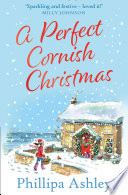 Five Christmas Romances to Curl Up with this December