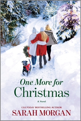 Two Christmas Romances (That Will Scratch Your Travel Itch)