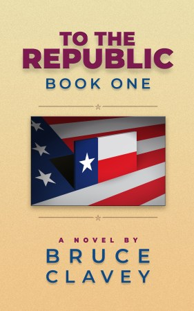 Book Cover Image of TO THE REPUBLIC