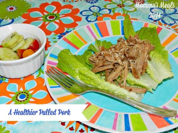 Healthier Pulled Pork (9)