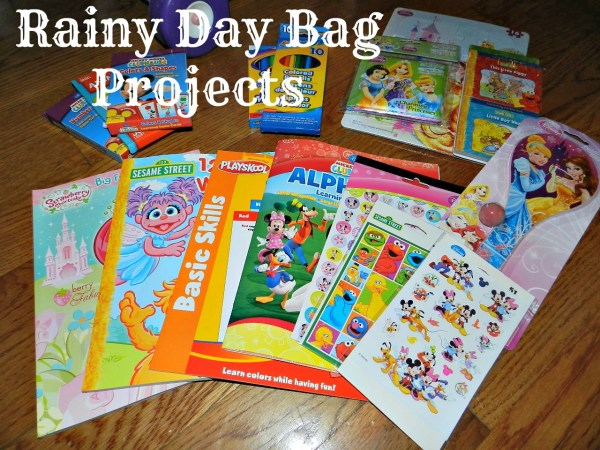 Rainy Day Bag (3)