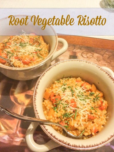 Root Vegetable Risotto4-2