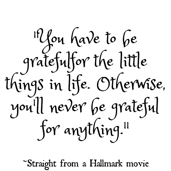 giving-thanks-quote