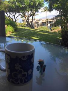 tips for booking vacation rentals (vrbo, airbnb, etc) one tip saved me $80 in Maui!
