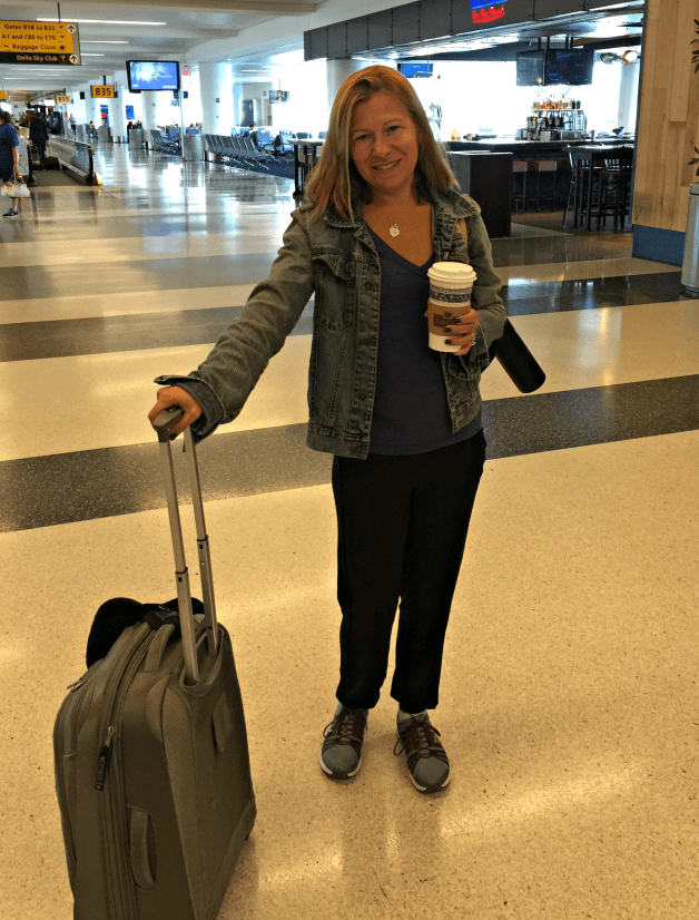 2016 Momma To Go Travel Recap! Florida, Maine, North Carolina, Hawaii, Las Vegas, Atlantic City, Two Half-Marathons and a look ahead to 2017 mommatogo.com