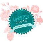 Liebster Award http://www.mommatogo.com
