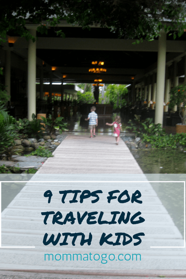 Tips for Traveling with Kids | Tips for Flying with Kids | Tips for Traveling with Toddlers | Tips for Traveling with Babies | Airplane trips for kids | Family Travel | Family Travel tips | Family Vacation | Family Vacation Tips