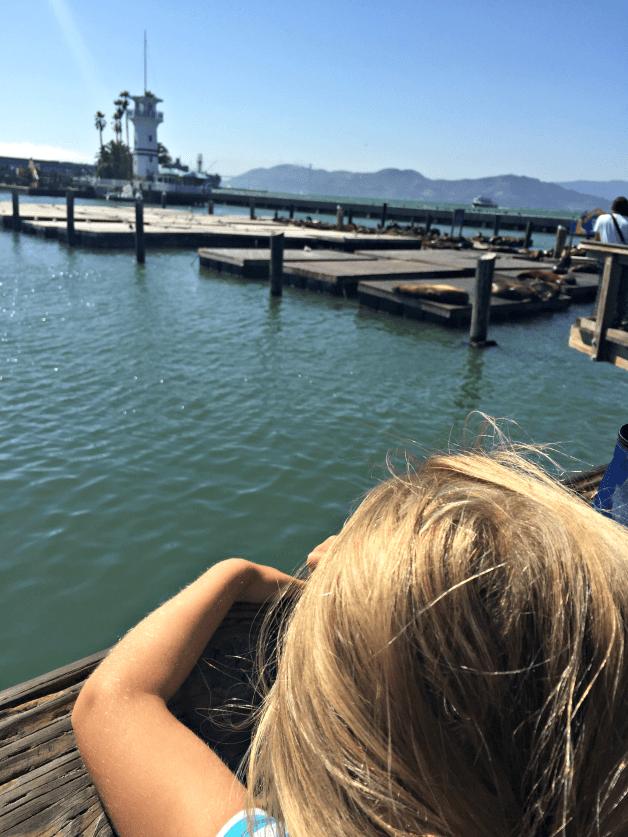48 Hours in... San Francisco, California | San Francisco with Kids | Things to do in San Francisco | San Francisco Travel | Where to stay in San Francisco | Where to eat in San Francisco | San Francisco Restaurants | California Family Travel | California Vacation | California Vacation Ideas | California Vibes
