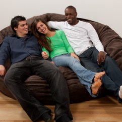 Black Friday Bean Bag Chairs Occasional With Arms Lovesac: & Cyber Monday Deals? - Mommies Cents