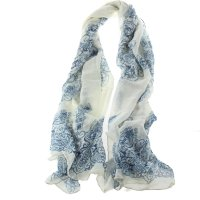 MORE Inexpensive Scarves! - Mommies with Cents