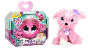 scruff a luv- Hot holiday toys that will sell out fast- http://www.mommininapinch.com/hot-holiday-toys/ #gifts