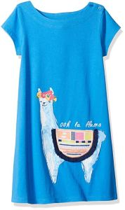 llama dress-www.mommininapinch.com