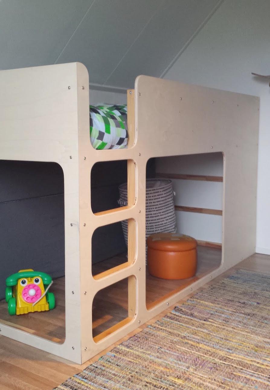 10 IKEA HACKS FOR KIDS  Mommo Design