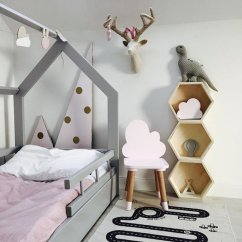 Hanging Chair For Kids Swivel Ebay Furniture | Mommo Design