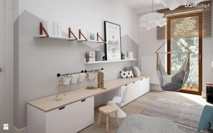 kitchen corner bench seating tile for backsplash in new ikea hacks | mommo design