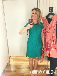 Desperately Seeking Adult People Clothes