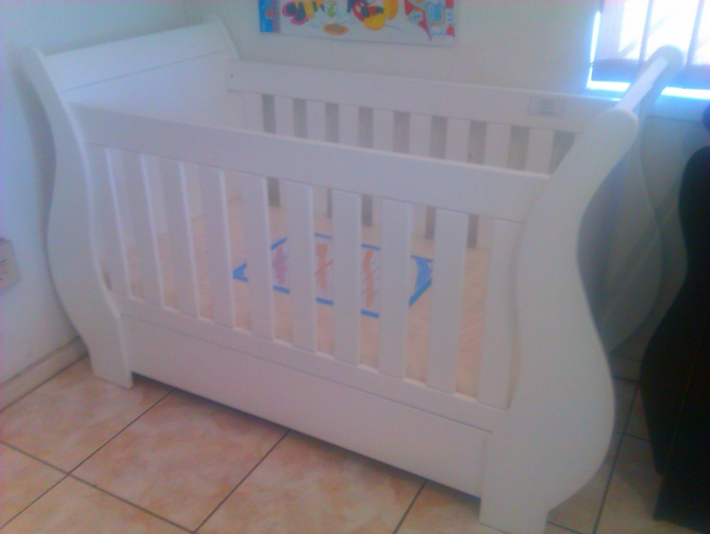 Baby Furniture  Bedfords Importers Manufacturers and