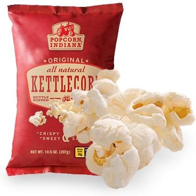 popcorn indiana kettle corn