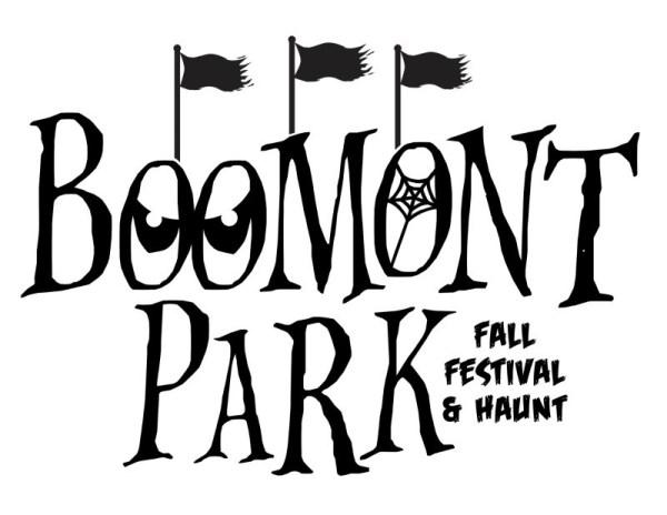 Boomont Park, Halloween festival at Belmont Park