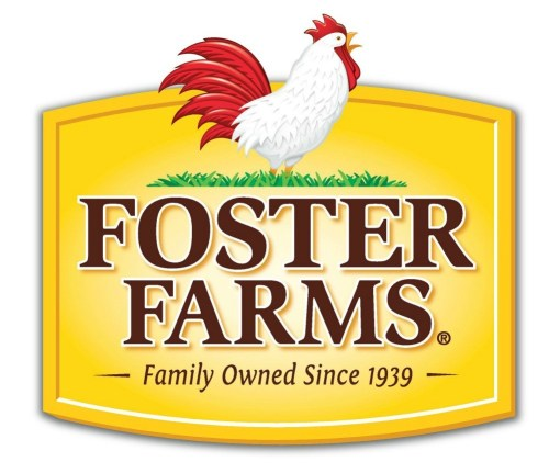 Foster-Farms-logo