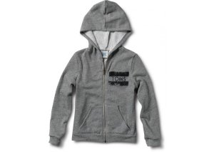 Tiny TOMS classic hoodie