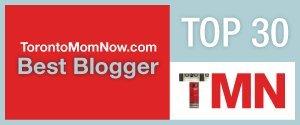 TMN top 30-button