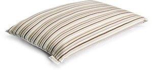Essentia Comfort pillow