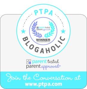 ptpa_blogaholic_button